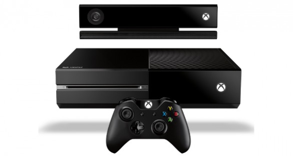 Phil Harrison Clarifies Used Games Plan For Xbox One