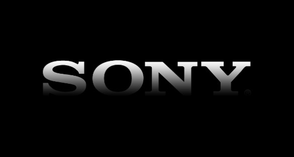 Sony Sells Off All Square Enix Shares