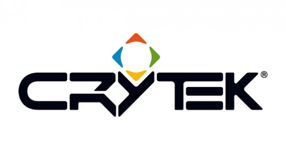 Crytek Addresses Financial Situation