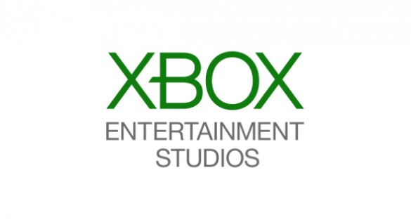 Microsoft Closing Xbox Entertainment Studios