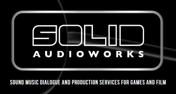 Rockstar Audio Veterans Form Production Studio