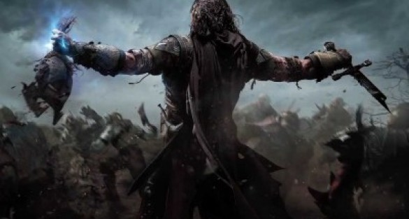 Middle Earth: Shadow of Mordor Introspective