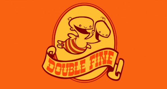Double Fine Cuts 12 Employees