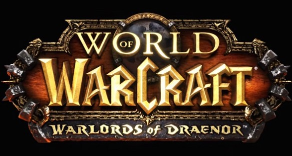 'World of Warcraft' Tops 10 Million Subscribers