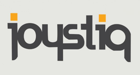 Report: AOL To Close Joystiq In Coming Weeks