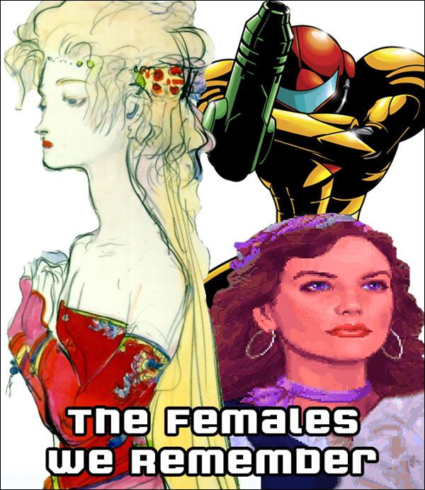 Females1
