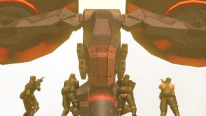 metal-gear-solid-peace-walker-21