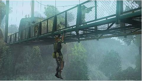 metal-gear-solid-peace-walker-screenshots