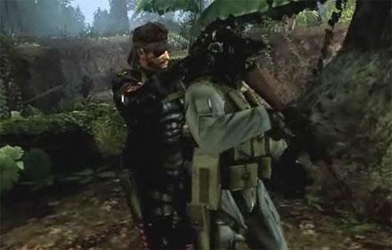 mgs-peace-walker-01