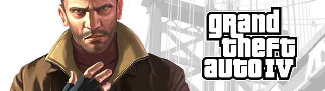 Grand Theft Auto IV online F.U.N. Thu 26  from 9pm till late GTA-IV-Banner