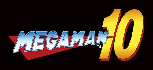 MEGAMAN10_RGB_black_psd_jpgcopy