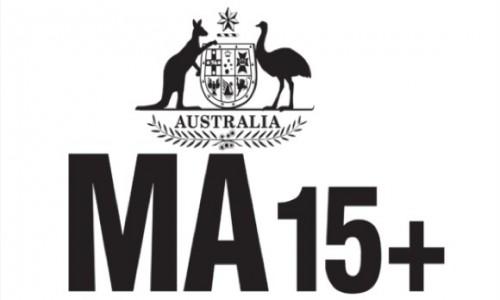 australia-ma-15