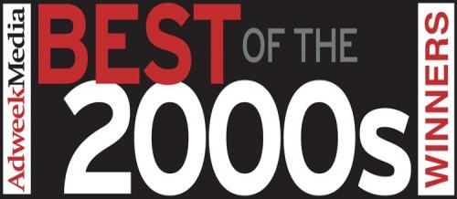 bestofthe2000s-winners