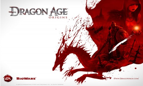 dragon-age-origins-wallpaper-1