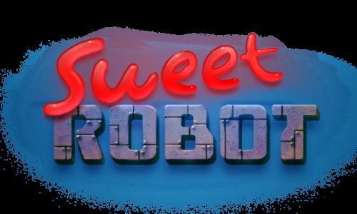 sweet_robot