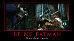 wrong-batman