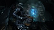 DeadSpace 2 Screens 040110 1