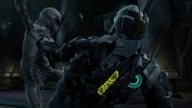 DeadSpace 2 Screens 040110 2