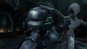 DeadSpace 2 Screens 040110 3