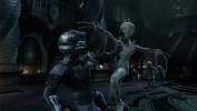 DeadSpace 2 Screens 040110 4