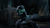 DeadSpace 2 Screens 040110 7