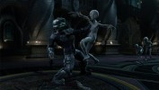 DeadSpace 2 Screens 040110 8