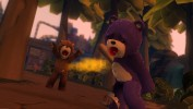 naughty_bear_-_screen_3