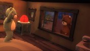 naughty_bear_-_screen_4