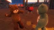 naughty_bear_-_screen_5