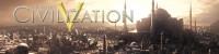 Civilization 5 Banner