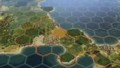 Civilization 5 Screens 190210 3