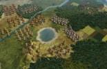 Civilization 5 Screens 190210 4