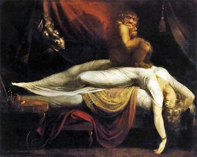 john-henry-fuseli-the-nightmare1.jpg