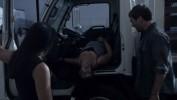 terminators-car-jack