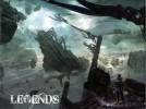 Legends Screenshot 060410 3