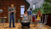 TheSims 3 Screens 270410 1