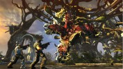 Bulletstorm Screens 200510 11