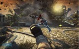 Bulletstorm Screens 200510 3