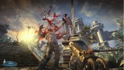 Bulletstorm Screens 200510 4