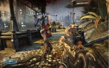 Bulletstorm Screens 200510 5
