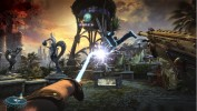 Bulletstorm Screens 200510 7