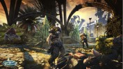Bulletstorm Screens 200510 9