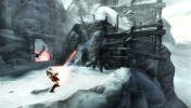 GodOfWar GhostOfSparta Screens 040510 4