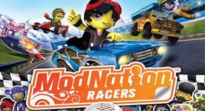 Modnation-racers