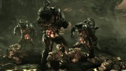 GearsOfWar3 Screens 030610 10