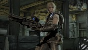 GearsOfWar3 Screens 030610 13