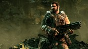GearsOfWar3 Screens 030610 18