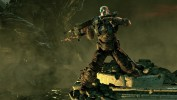 GearsOfWar3 Screens 030610 19