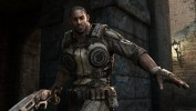 GearsOfWar3 Screens 030610 22