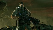 GearsOfWar3 Screens 030610 23
